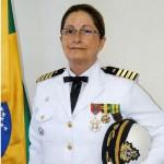 Mulheres na Marinha: 33 anos de dedicação e profissionalismo