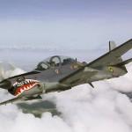 Colômbia: Ataques aéreos combatem FARC