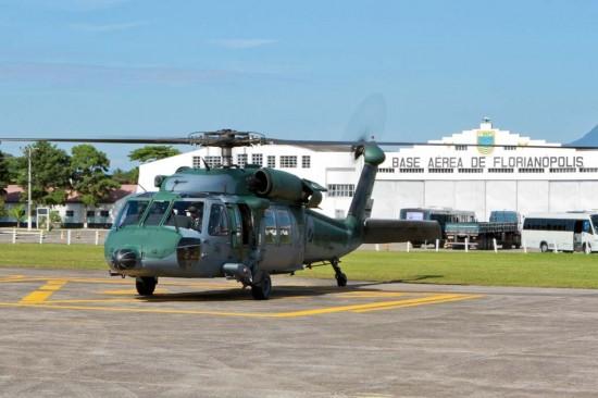 H-60-Black-Hawk-foto-P-Rezende-FAB