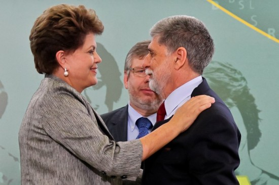 dilma-e-celso