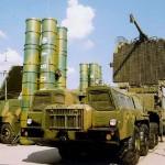 Rússia oferece ao Irã substituto aos S-300 cancelados