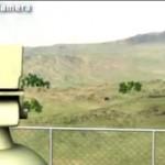 Indra desenvolve primeiro sistema móvel de proteção de infraestruturas