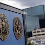 """Ministro determina à PF investigação sobre """"espionagem eletrônica"""" da NSA"""