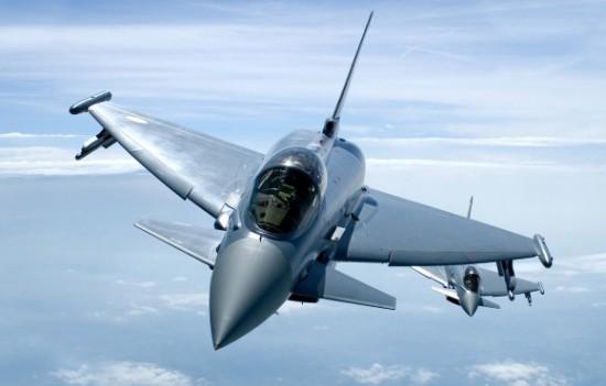 Typhoon-Eurofighter-Wallpapers-41-Custom