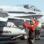Raytheon desenvolve versão de longo alcance do AIM-9X