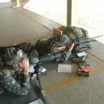 DECEx realiza 1° Seminário de Caçadores na AMAN