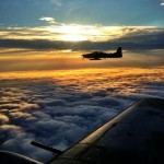 Esquadrão Grifo realiza Operação Continuada