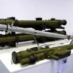 Confusão no MD pela aquisição de sistemas antiaéreos
