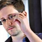 Brasil rejeita pedido de asilo de Snowden