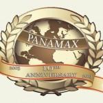 Operação PANAMAX 2013