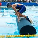 Brasil sedia o 49º Campeonato Mundial de Pentatlo Naval