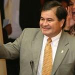 CREDN vai cobrar explicações sobre a fuga de senador boliviano