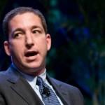 Governo dos EUA acessou o conteúdo de e-mails, afirma Greenwald