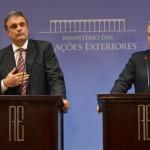 Brasil cobra explicações formais dos EUA sobre espionagem de Dilma