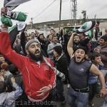 Para Câmara dos Deputados intervenção na Síria sem autorização da ONU é grave