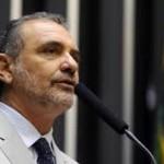 Pellegrino considera gravíssimas novas denúncias de espionagem