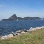 68ª Regata Escola Naval atrai grande público no Rio de Janeiro