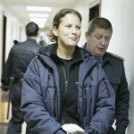 CREDN vai pedir libertação de ativista brasileira presa na Rússia