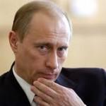 Putin ultrapassa Obama e é eleito o mais poderoso do mundo pela revista 'Forbes'