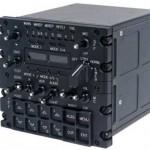 Embraer seleciona sistemas IFF da Thales para atualização de aeronaves A-1M e E-99