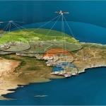 Dilma confirma construção de satélite para defesa