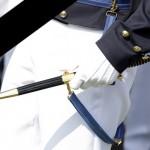 Nota da Marinha sobre falecimento de Aspirante da EN