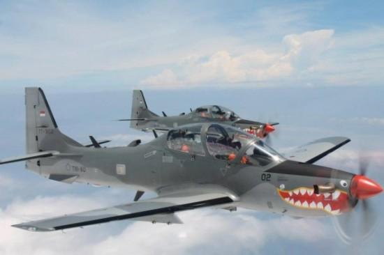 A-29-Indonésia-600x400