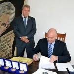 Helibras e UNIFEI se juntam para desenvolver helicóptero brasileiro