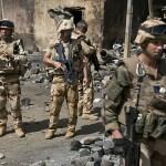 França envia 200 militares a República Centro-Africana