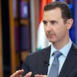 ONU encontra evidências de envolvimento de Assad em crimes de guerra