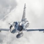 Cruzex Flight 2013