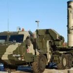 Sistema de mísseis S-500: uma arma eficaz contra mísseis de cruzeiro