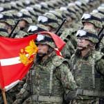 Japão mudará constituição que renúncia à guerra até 2020