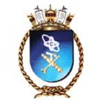 Seeker do míssil MANSUP é apresentado a Marinha