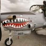 Líbano estuda compra de aviões Super Tucano da Embraer