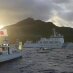 China vai construir o maior navio patrulha do mundo