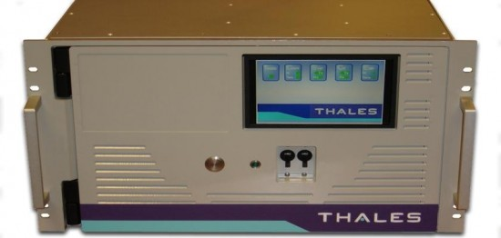 17022014_Thales