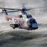 Airbus Helicopters aprimora família Super Puma com o lançamento do EC225e