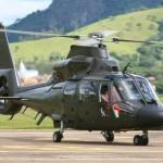 Primeiros Pantera K2 modernizados serão entregues para o Exército