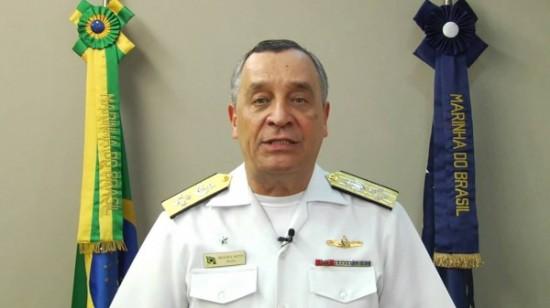 Comandante-da-Marinha-Alte-Moura-Neto-600x337