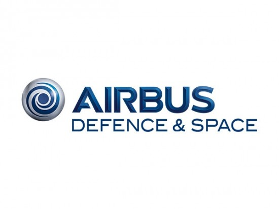 20131219_thumbnail_airbus_d&s_large