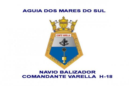 91534_COM_VARELLA_01
