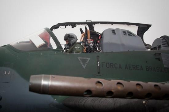 A-29-Ponto-50