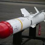 Ministério da Defesa compra misseís AGM-84L Harpoon Block II para os P-3AM da FAB