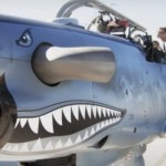 Iraque quer comprar AT-6 para reforçar capacidade de combate ao terrorismo