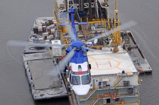AirbusHelicopters_APecchi