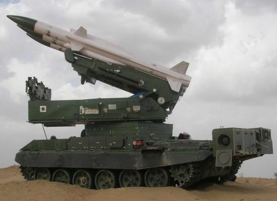 Akash E-SHORADS for Army