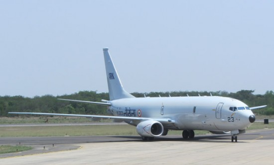 Boeing_P-8I_Neptune_Indian_Navy