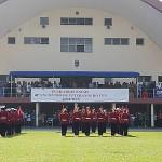 40º Encontro de Veteranos Fuzileiros Navais
