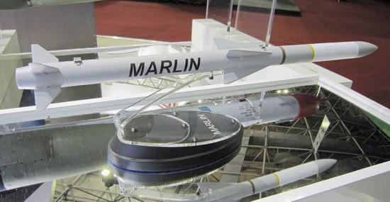 Denel-Marlin-2